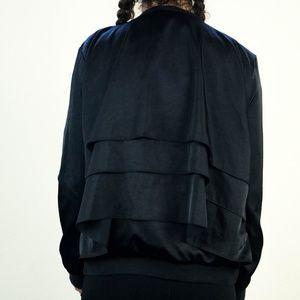 Adidas Originals Jacket